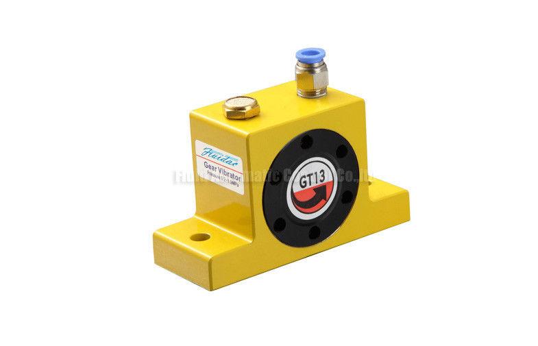 Vibrateur pneumatique industriel de la turbine GT-13 pour le criblage de vibration
