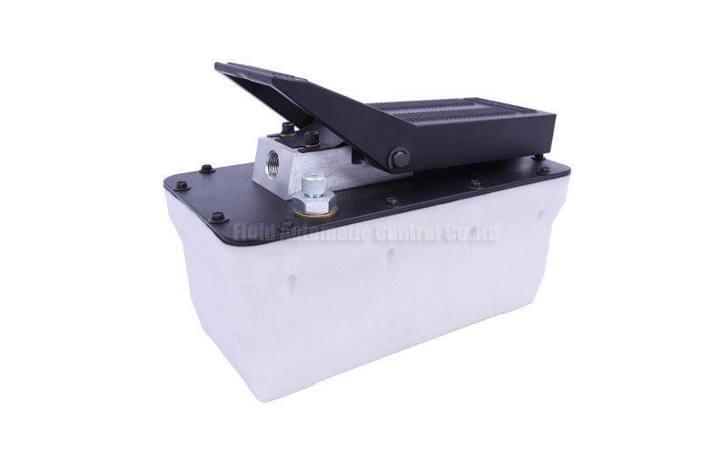 Pompe hydraulique d 39 air de la pression de fonctionnement - Capacite calorifique de l air ...